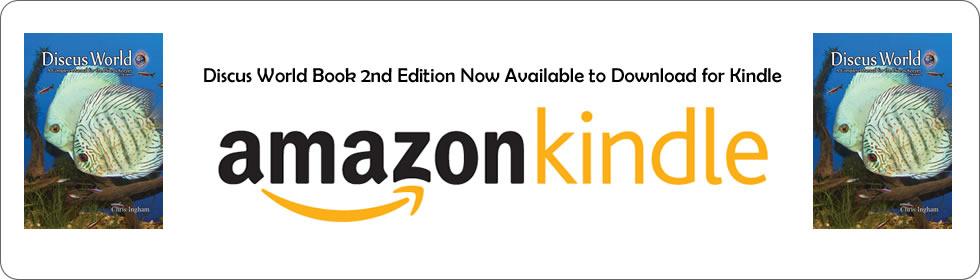 4. Kindle